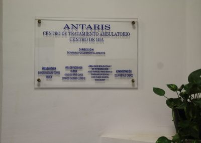 Antaris (19)